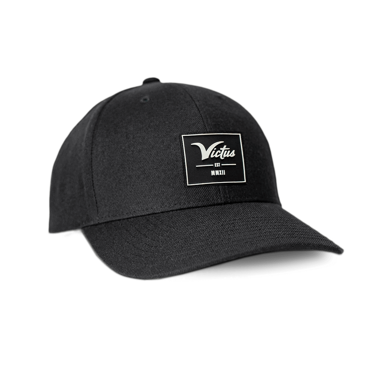 Established Cap