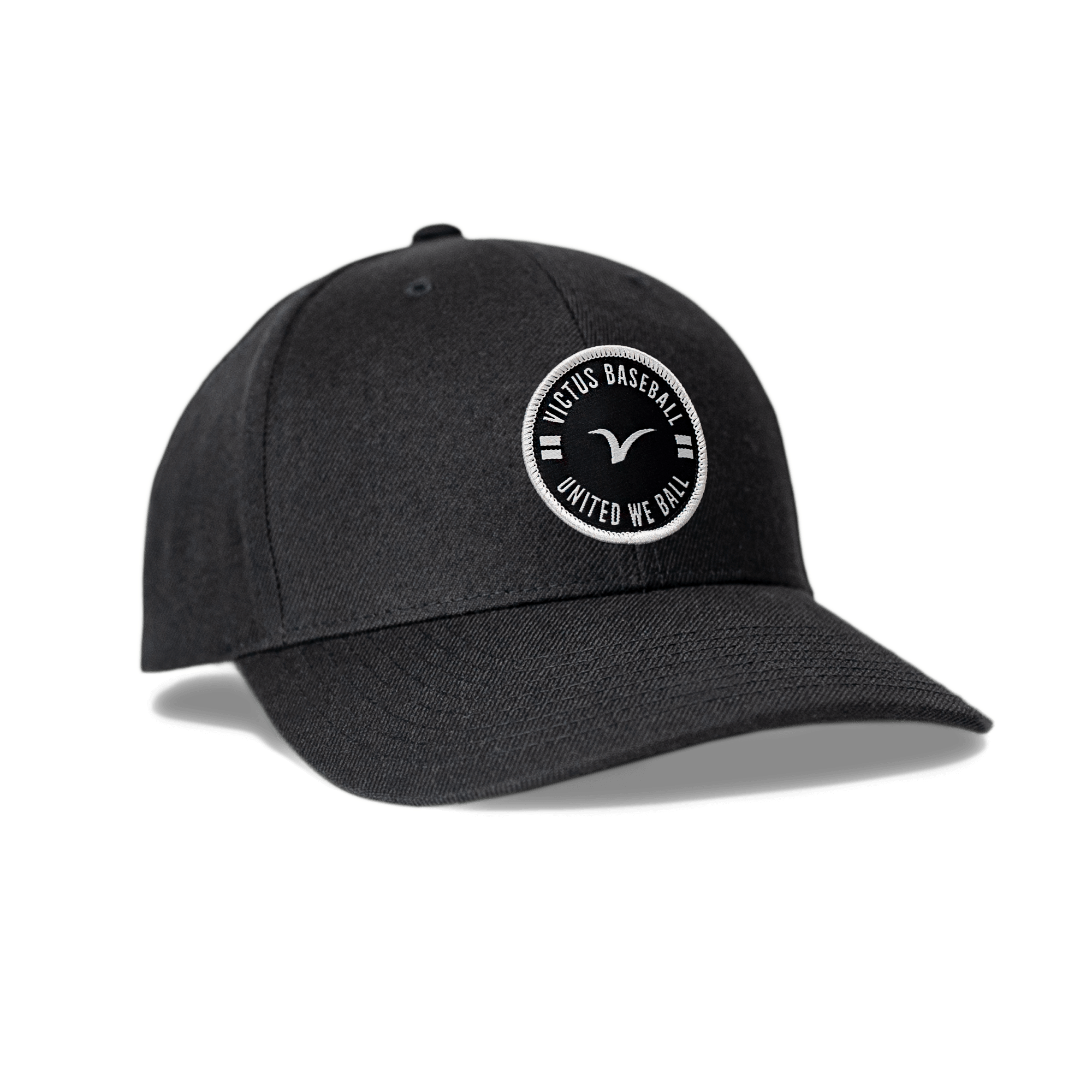 'United We Ball' Hat
